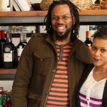 Duron Chavis – Farming & Craft Beer Belong Together in RVA