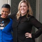 Kelley Blanchard – Small Biz is Beating Heart of RVA