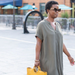 Melody Short - Richmond, Where Black Entrepreneurs can Learn, Grow & Own